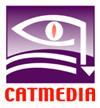 catmedia