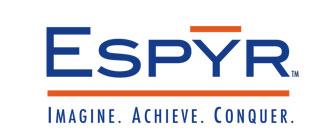 logo_ESPYR[8444]