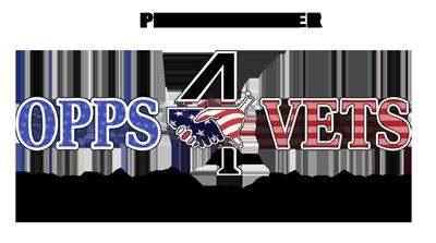 o4v-member-badge