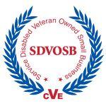 sdvosb-cve-logo150
